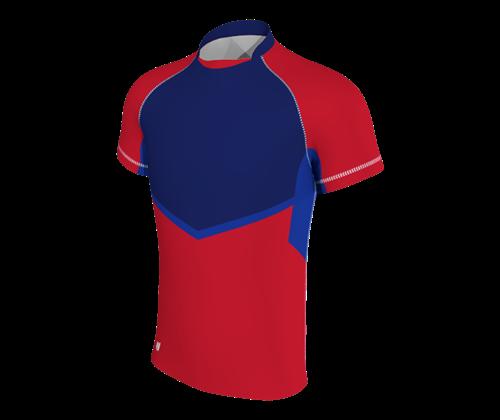 Code Rugby Kits